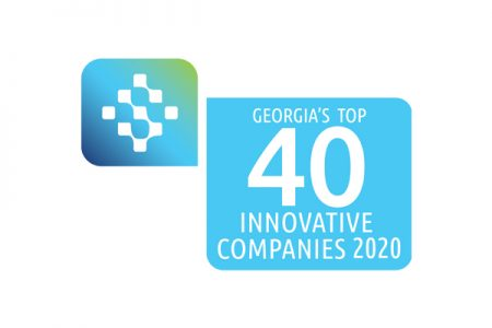 Georgia's Top 40 Innovative Companies